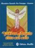 Vidi un Angelo ritto sul sole  Monastero Carmelo San Giuseppe   Editrice Ancilla