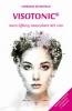 Visotonic ®: autolifting muscolare del viso  Loredana De Michelis   Edizioni Amrita
