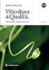 Viticoltura di qualità  Mario Fregoni   Tecniche Nuove