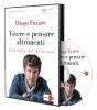 Vivere e Pensare Altrimenti (DVD)  Diego Fusaro   Macro Edizioni