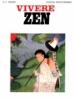 Vivere Zen  Daisetz Teitaro Suzuki   Edizioni Mediterranee