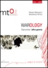 Warology (DVD)  Morgan Menegazzo Mariachiara Pernisa  Macro Edizioni