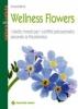 Wellness Flowers  Simone Ramilli   Tecniche Nuove