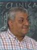 XVI Seminario Internazionale di Medicina Omeopatica  Farokh Master   Alma