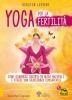Yoga per la Fertilità  Kerstin Leppert   Macro Edizioni