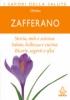 Zafferano  Olidea   Urra Edizioni