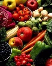 L'alimentazione può dare o togliere la salute?  Roberto Gava Mario Berveglieri Maria Luisa Ferrari