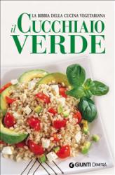 Il Cucchiaio Verde (ebook)  Walter Pedrotti   Giunti Demetra
