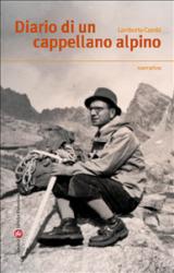 Diario di un cappellano alpino (ebook)  Lamberto Cambi   Società Editrice Fiorentina