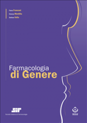 Farmacologia di Genere (ebook)  Stefano Vella Flavia Franconi Simona Montilla SEEd Edizioni Scientifiche