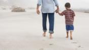 Come migliorare la salute e prevenire le malattie dei nostri figli? (diretta streaming)  Roberto Gava