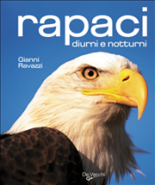 Rapaci (ebook)  Gianni Ravazzi   De Vecchi Editore