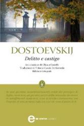 Delitto e castigo (ebook)  Fedor M. Dostoevskij   Newton & Compton Editori
