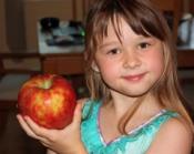 Come possiamo rinforzare il sistema immunitario dei nostri figli?  Roberto Gava