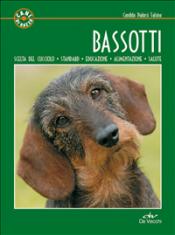 Bassotti (ebook)  Candida Pialorsi Falsina   De Vecchi Editore