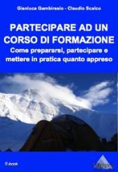 Partecipare ad un corso di formazione (ebook)  Gianluca Gambirasio Gianluca Gambirasio Claudio Scalco Olympos Group