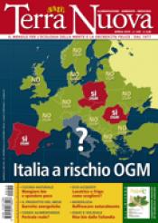 Aam Terra Nuova - N. 249  Terra Nuova Rivista   Terra Nuova Edizioni