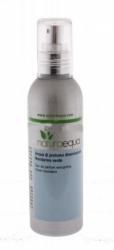 Acqua di Profumo Dinamizzante - Mandarino Verde     NaturaEqua