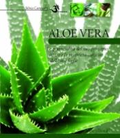 Aloe Vera  Silvia Canevaro   KeyBook