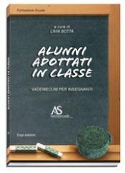 Alunni adottati in classe  Livia Botta   Erga Edizioni