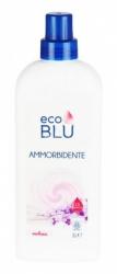 Ammorbidente - Verbena     Eco Blu