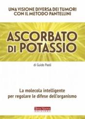 Ascorbato di potassio  Guido Paoli   Terra Nuova Edizioni