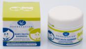 Baby Pasta Barriera (Crema Pannolino)     Verdesativa