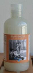 Bagno Doccia con olio di Argan     Carone snc