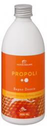 Bagno Doccia - Propoli     Victor Philippe