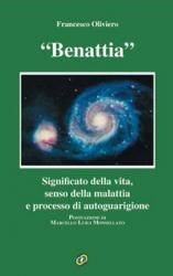 Benattia  Francesco Oliviero   Nuova Ipsa Editore