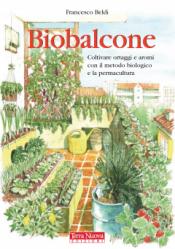 Biobalcone  Francesco Beldì   Terra Nuova Edizioni