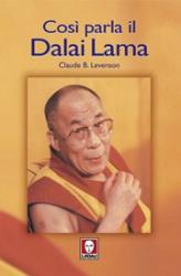 Così parla il Dalai Lama  Claude B. Levenson   Lindau