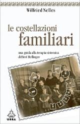 Costellazioni familiari  Wilfried Nelles   Urra Edizioni