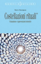 Costellazioni rituali  Marco Massignan   Tecniche Nuove