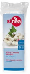 Cotone Idrofilo 100% biologico     Sinea