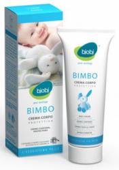 Crema Corpo - Bimbo     Bjobj