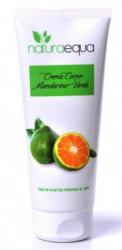 Crema Corpo Mandarino Verde     NaturaEqua