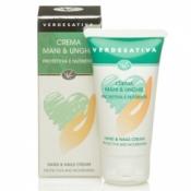 Crema Mani & Unghie     Verdesativa
