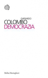 Democrazia  Gherardo Colombo   Bollati Boringhieri