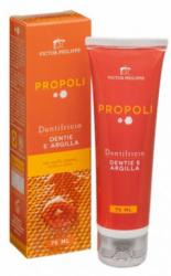 Dentifricio Propoli - Dentie e Argilla     Victor Philippe