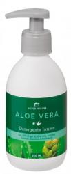 Detergente Intimo - Aloe Vera     Victor Philippe