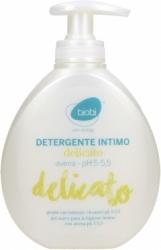Detergente Intimo Delicato - Avena     Bjobj
