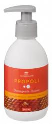Detergente Intimo - Propoli     Victor Philippe