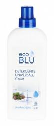 Detergente Universale Casa     Eco Blu