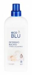Detersivo Bucato a Mano e in Lavatrice - Marsiglia     Eco Blu