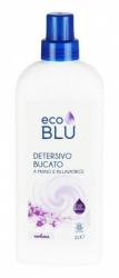 Detersivo Bucato a Mano e in Lavatrice - Verbena     Eco Blu