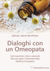 Dialoghi con un Omeopata
