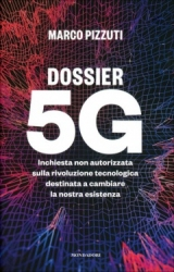 Dossier 5G  Marco Pizzuti   Mondadori