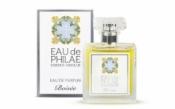 Eau de Philae Parfum Boisee 50ml     Eau De Philae - Cemon