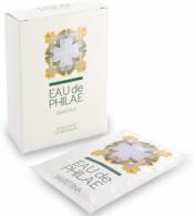 Eau de Philae - Salviettine     Eau De Philae - Cemon